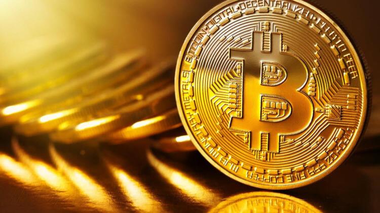 Bitcoin Nedir?
