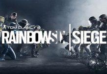 rainbow sistem gereksinimleri