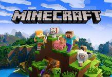 Minecraft Sistem Gereksinimleri