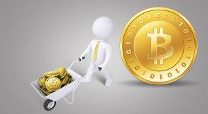 bitcoin yatırım yapılır mı