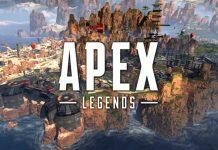 apex legends sistem gereksinimleri