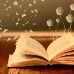 Ölmeden önce Okunması Gereken Kitaplar