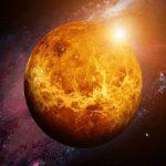 mars hakkında bilgiler