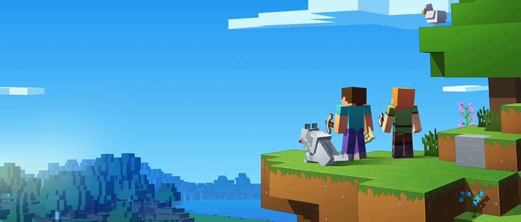 Minecraft Sistem Gereksinimi