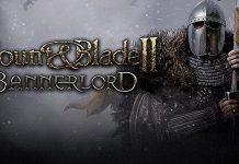 mount and blade 2 bannerlord sistem gereksinimleri