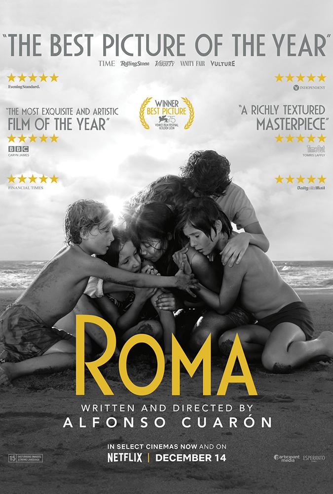 roma en iyi 2. netflix filmi