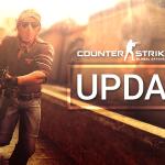 cs go yeni güncelleme