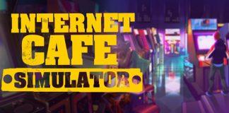internet cafe simulatör sistem gereksinmimleri