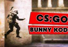 Csgo Bunny Kodu