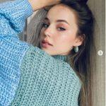 anna deniz instagram foto