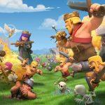 clash of clans isimleri 3