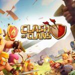 clash of clans isimleri güncel
