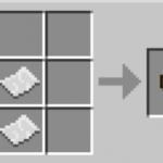 minecraft_kitap_yapimi