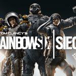 rainbow six siege karakterleri