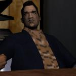 Gta Vice City Oyuncu Hile Şifreleri