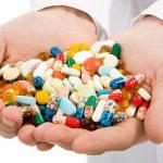 ilaç çeşitleri ve özellikleri