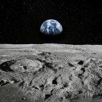 Ay Hakkında Bilgi