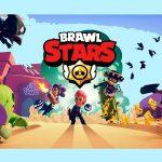 brawl stars isimleri 2